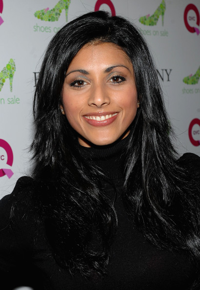 Reshma shetty face images