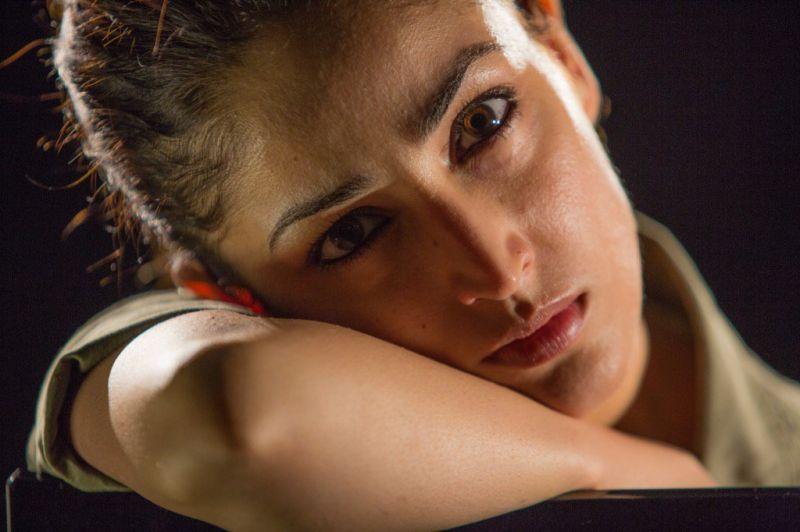 Sarkar 3 actress yami gautam photos