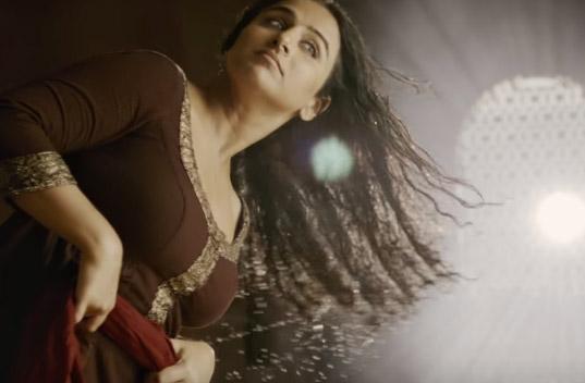 Vidya balan upcoming film begum jaan