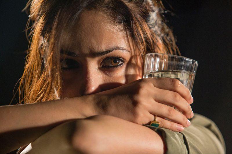 Yami gautam upcoming movie sarkar 3