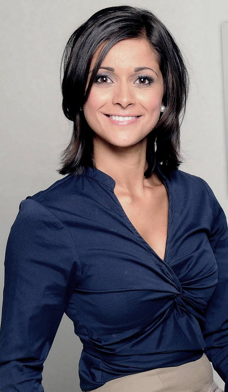 Lucy verasamy pictures