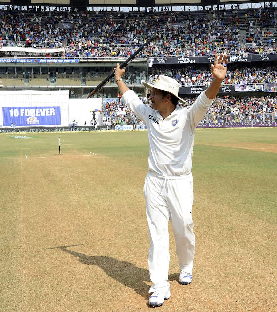 Sachin tendulkar test fielding stills
