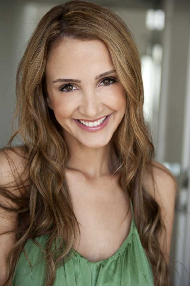 Shira scott astrof smile photos