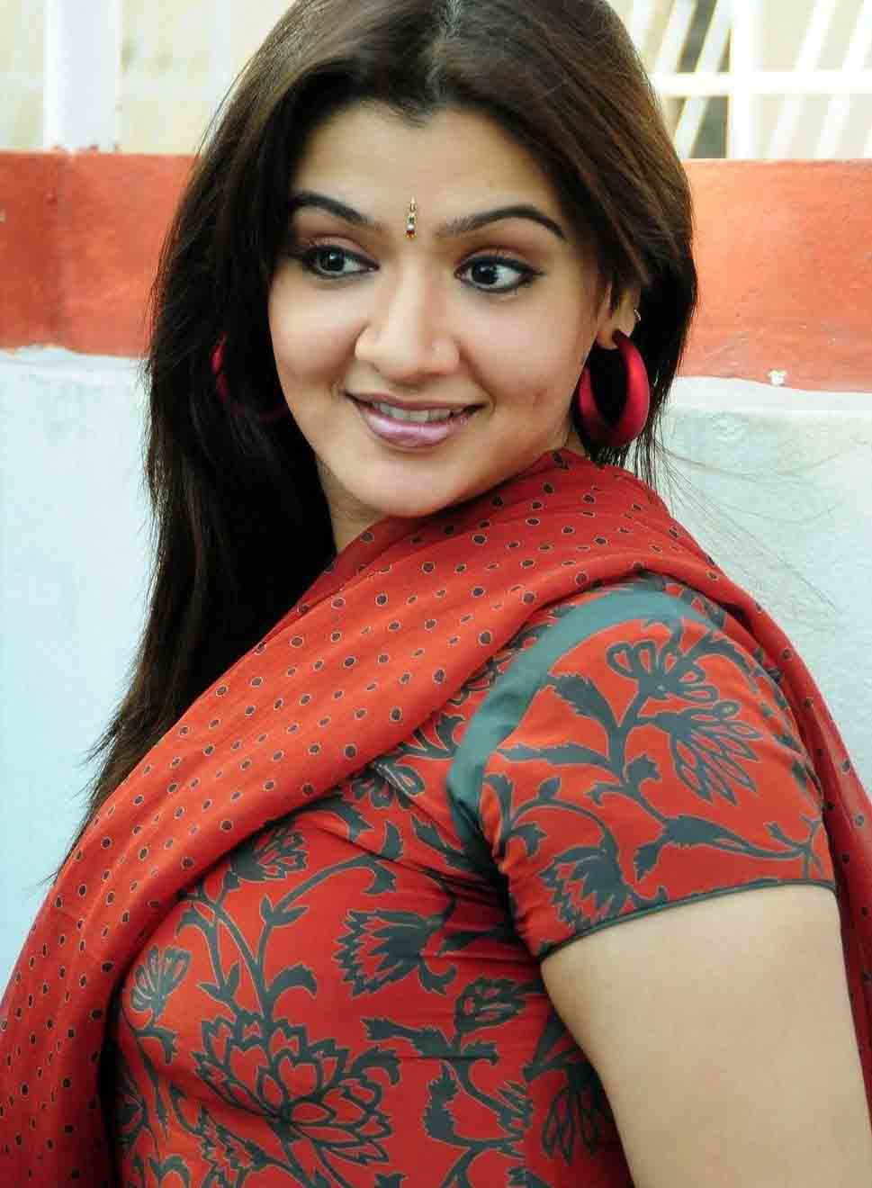 Aarti agarwal hot pictures