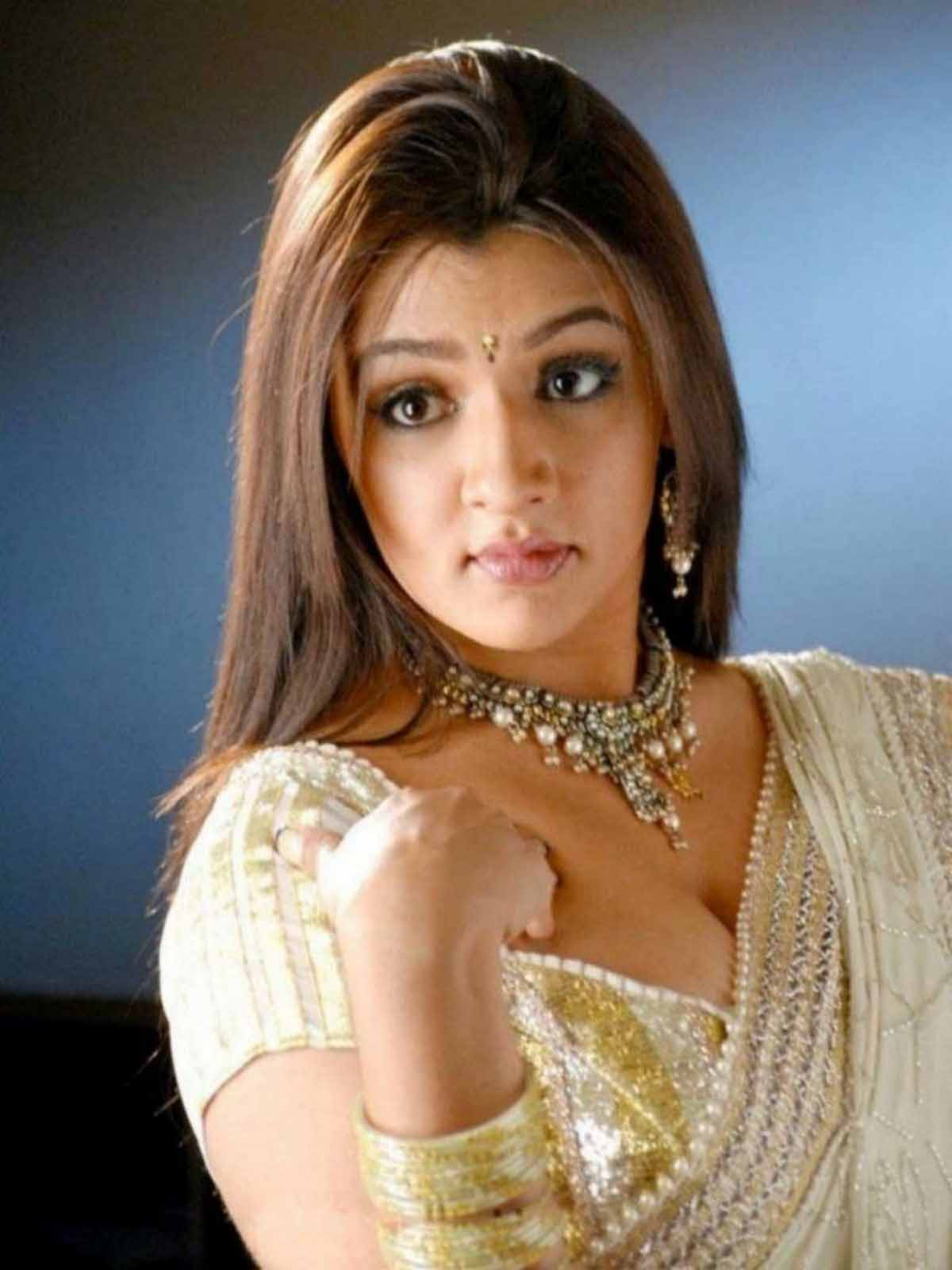 Aarti agarwal wallpapers