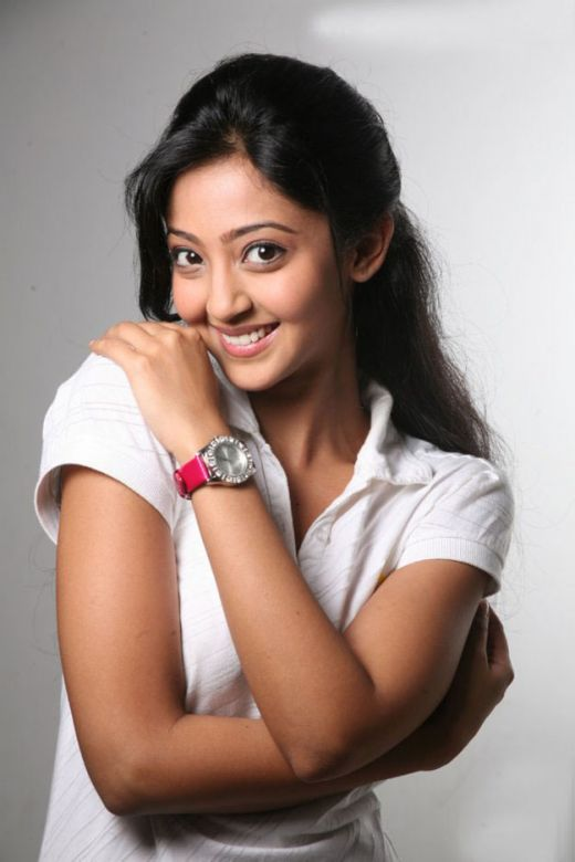 Aindrita ray cute smile photos