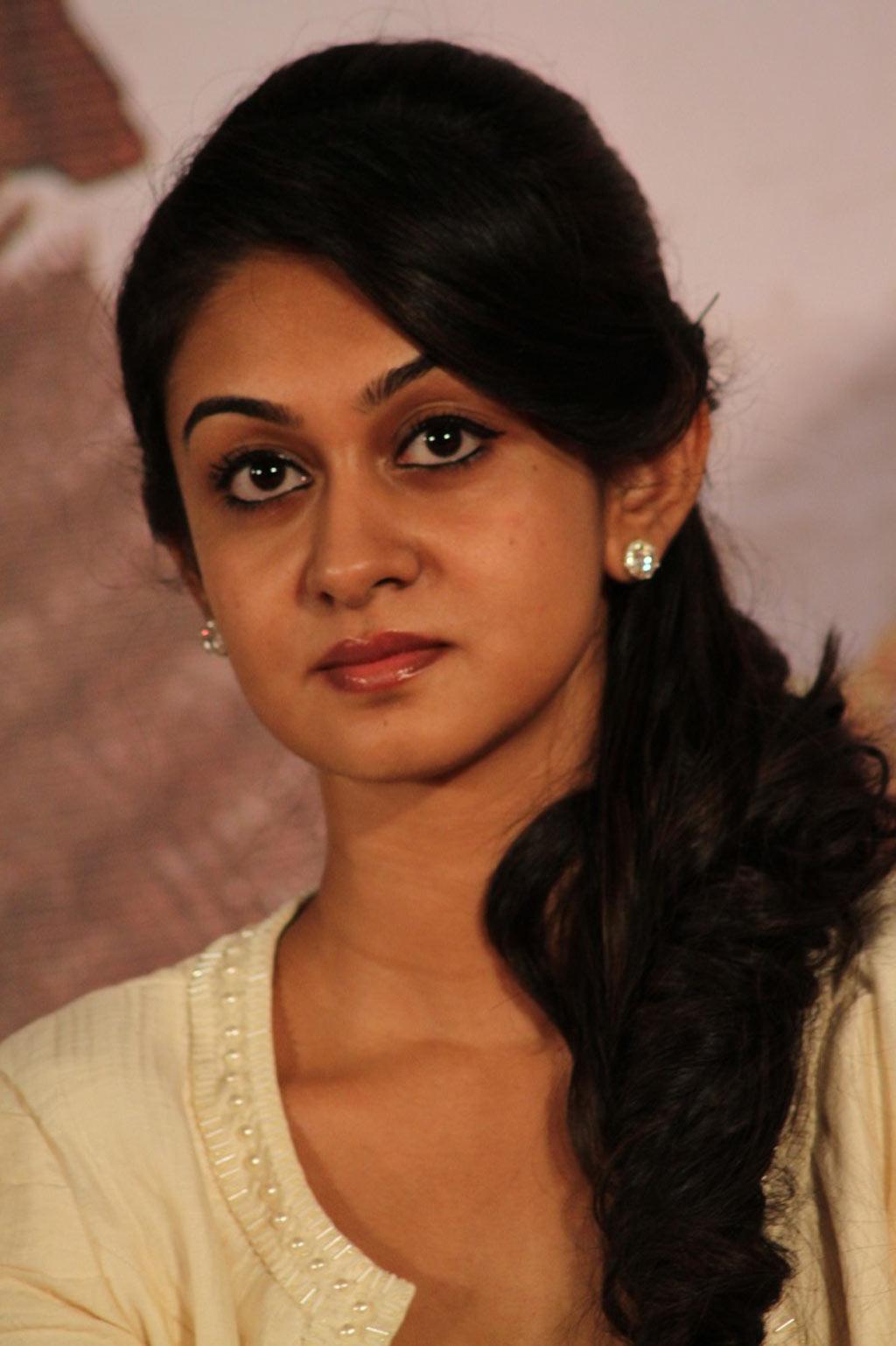 Aishwarya arjun without makeup photos