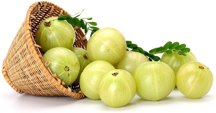 Amla fruit desktop wallpapers