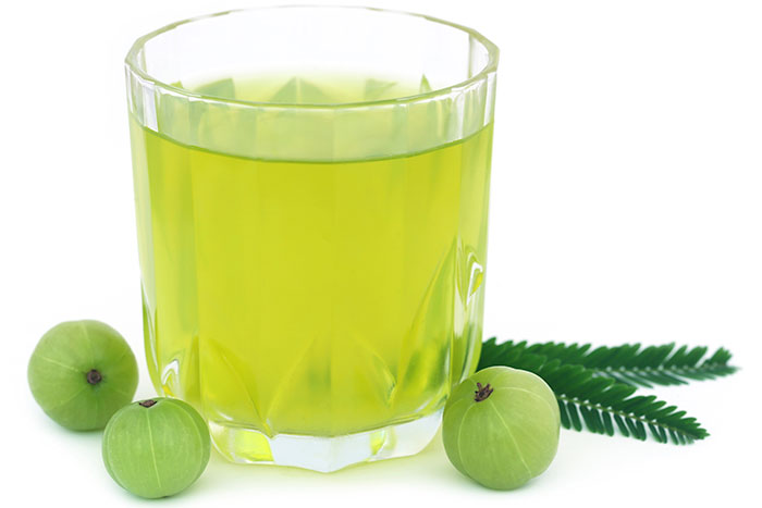 Amla fruits juice and class pictures