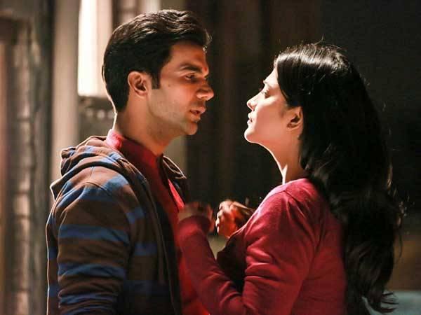 Behen hogi teri hindi movie pictures