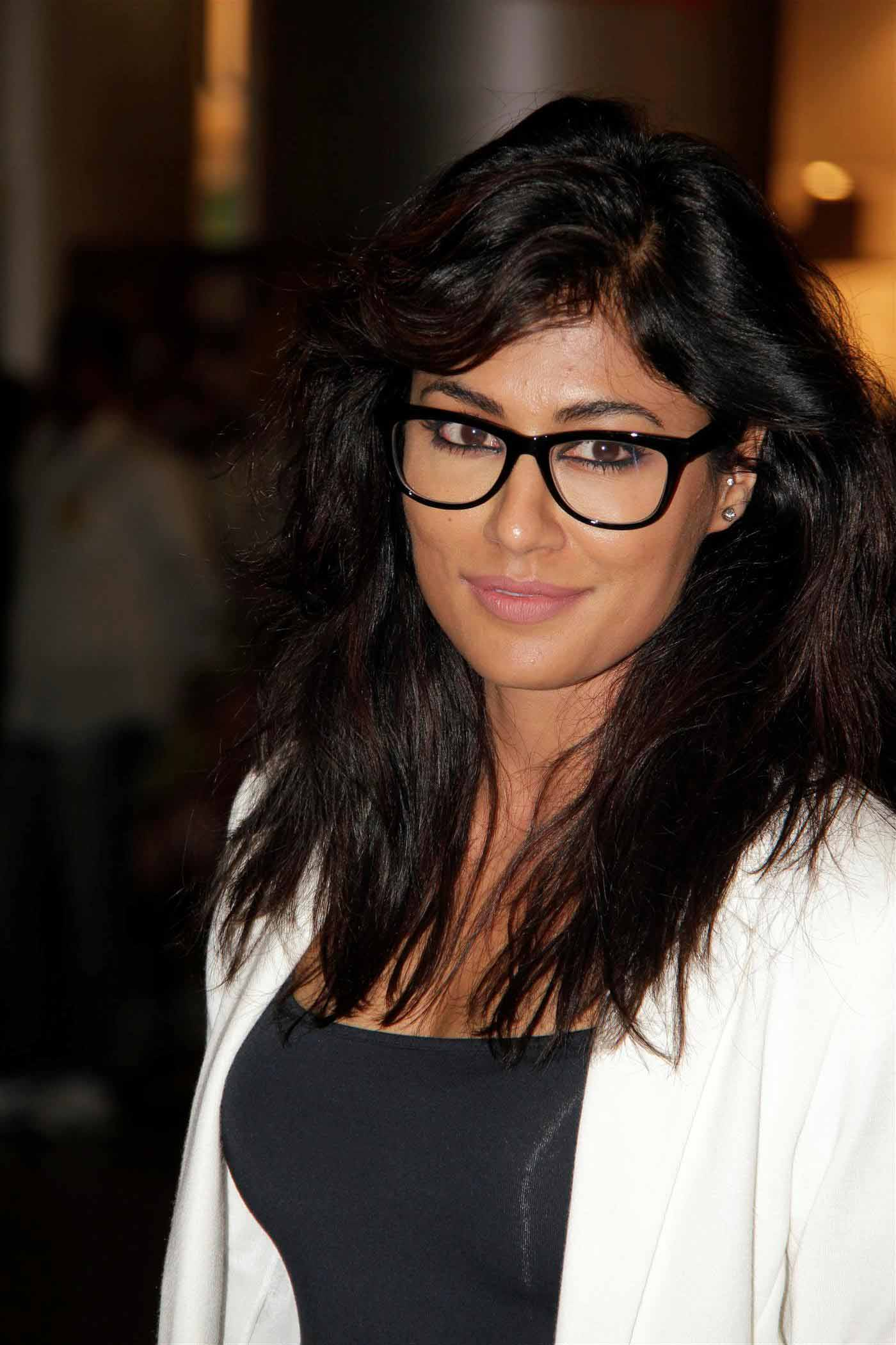 Chitrangda singh cute face pictures