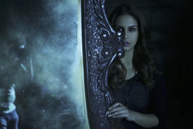 Dobaara hindi movie pictures