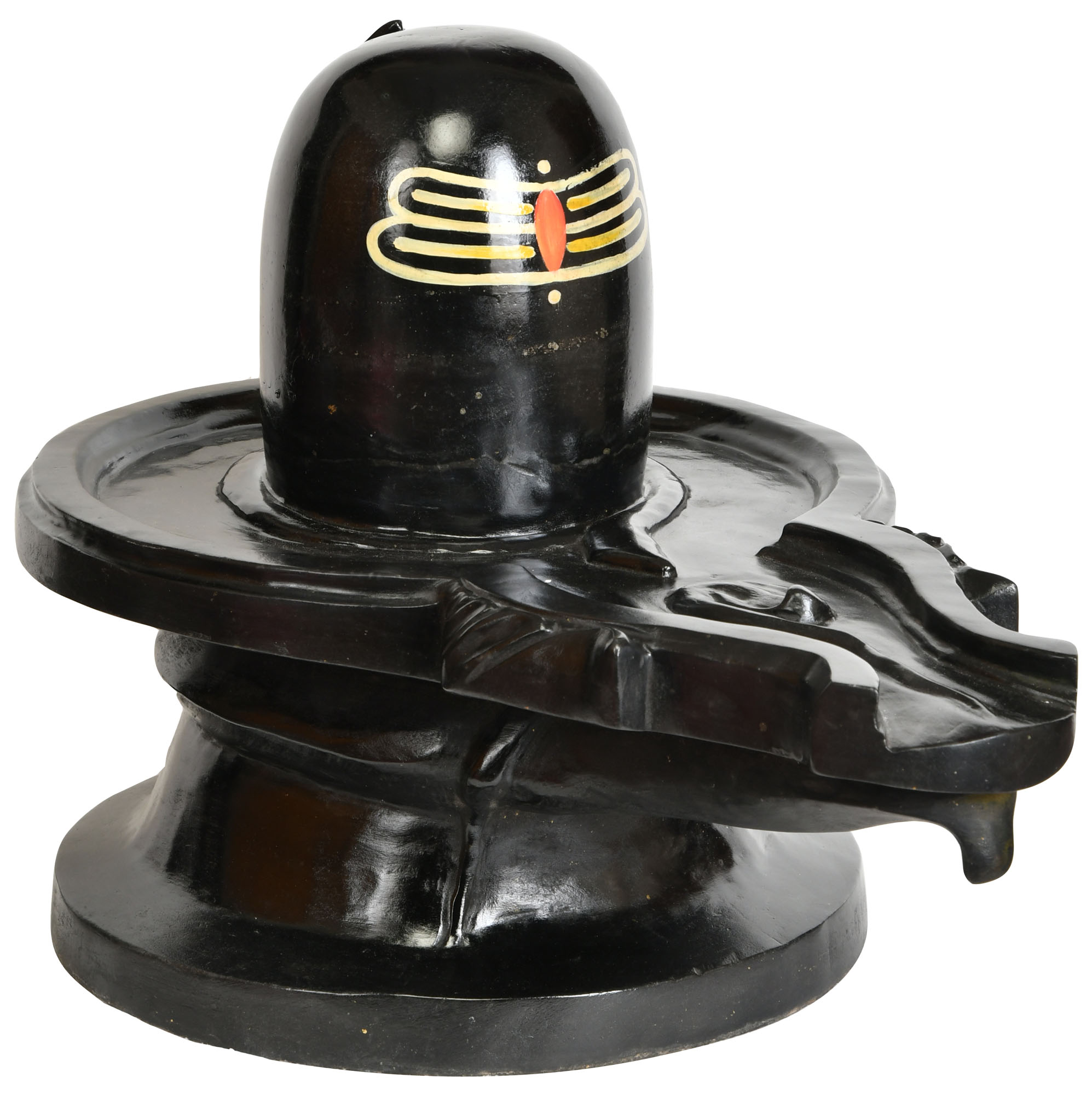God shiva lingam wallpaper
