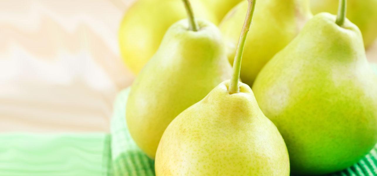 Pear fruit desktop wallpapers