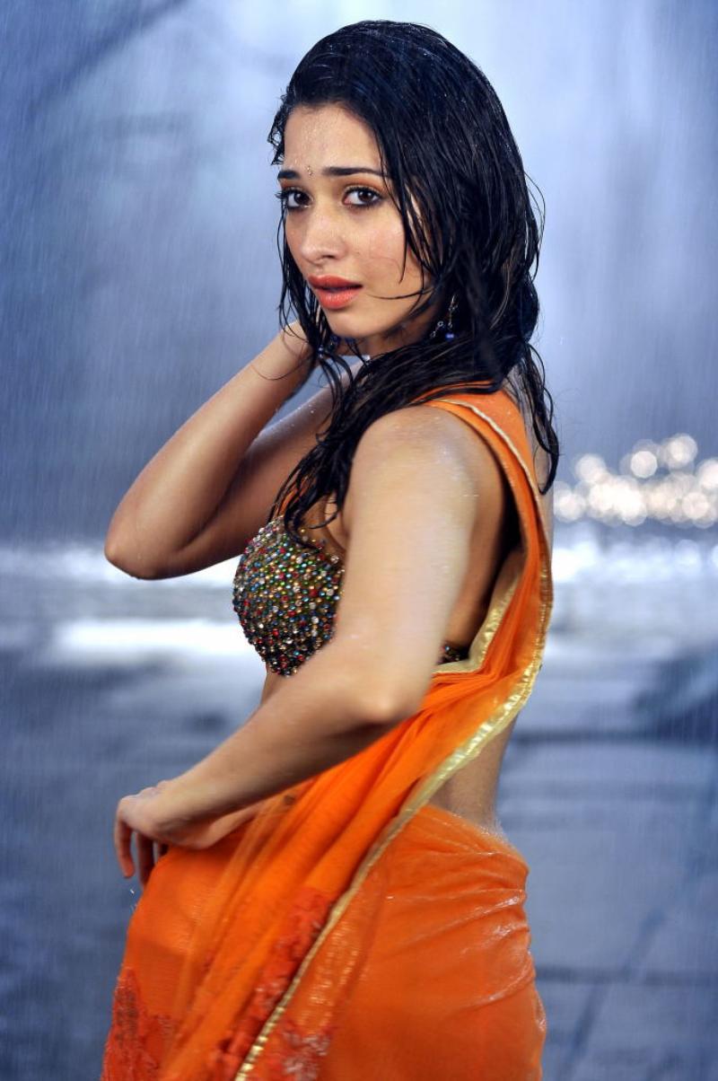 Racha with no watermark movie tamanna hot stills