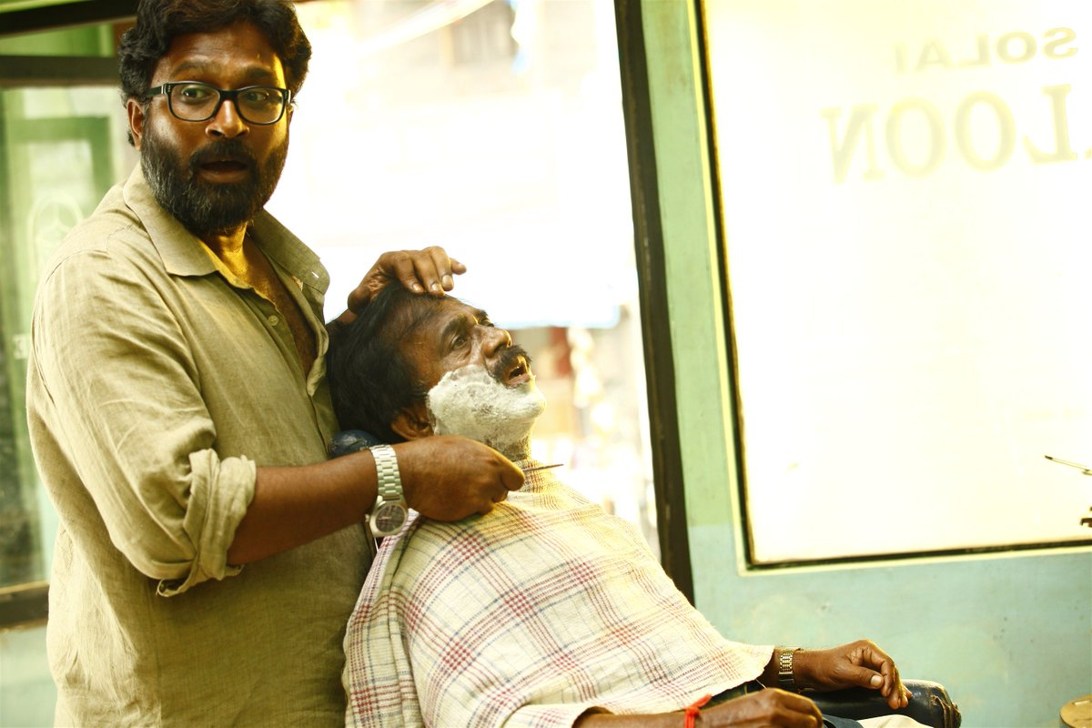 Savarakathi movie pictures