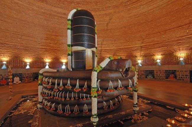 Shiva lingam lord pictures
