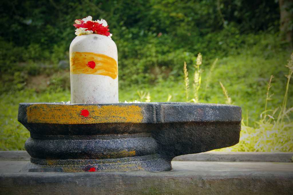 Shiva lingam lord wallpaper