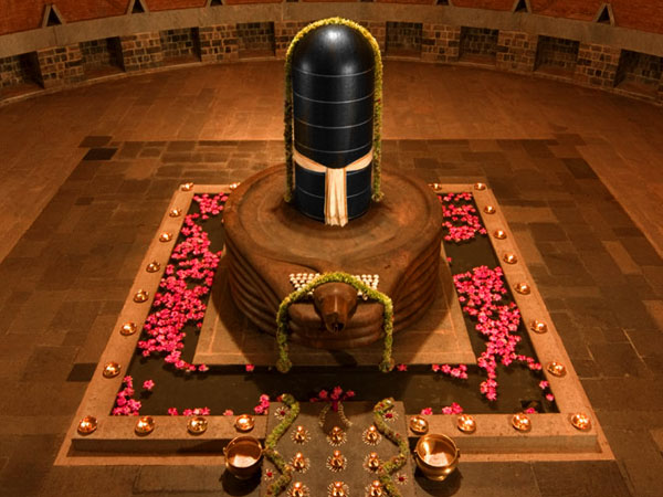 Shiva lingam photos