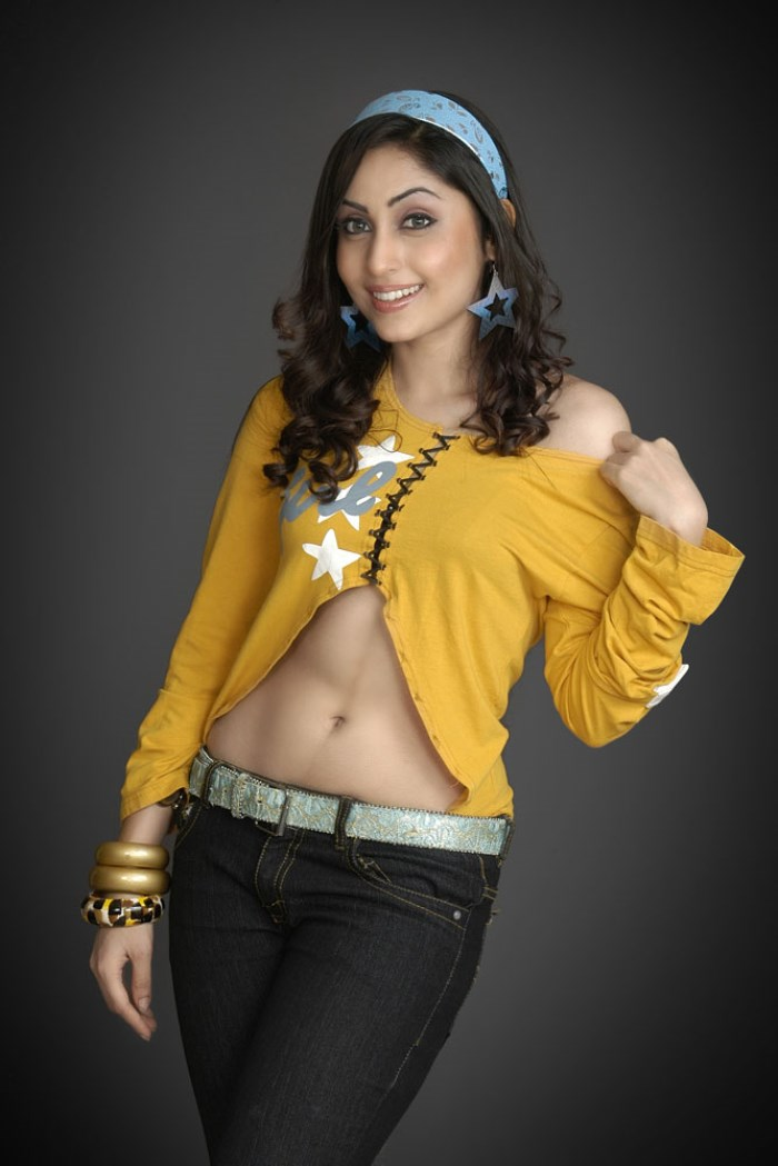 Aishwarya nag photoshoot images