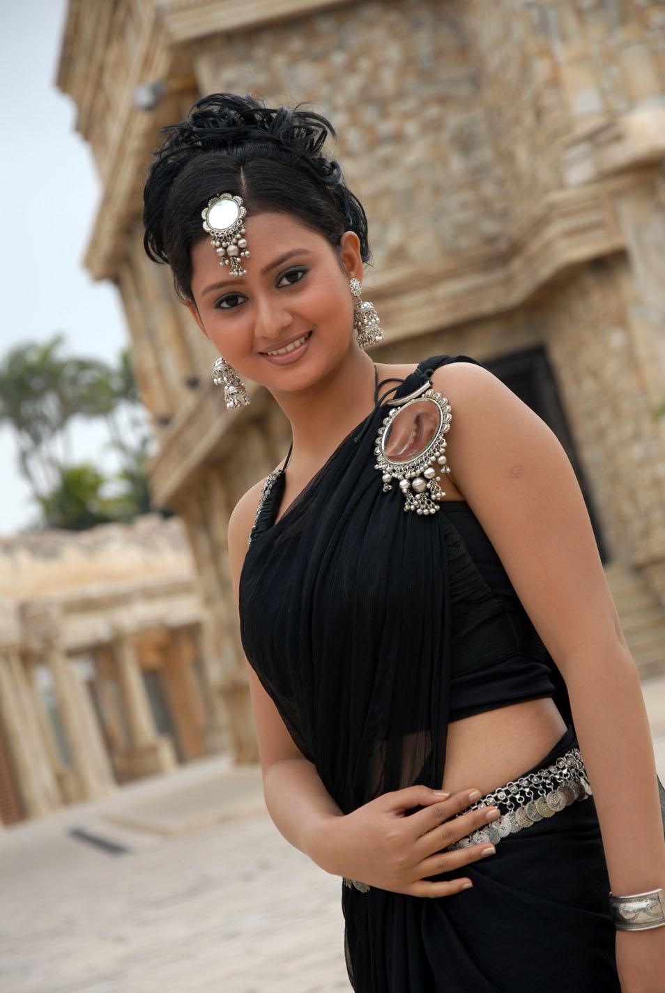 Amoolya public photos