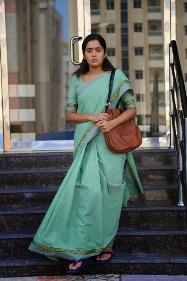 Ananya saree pictures