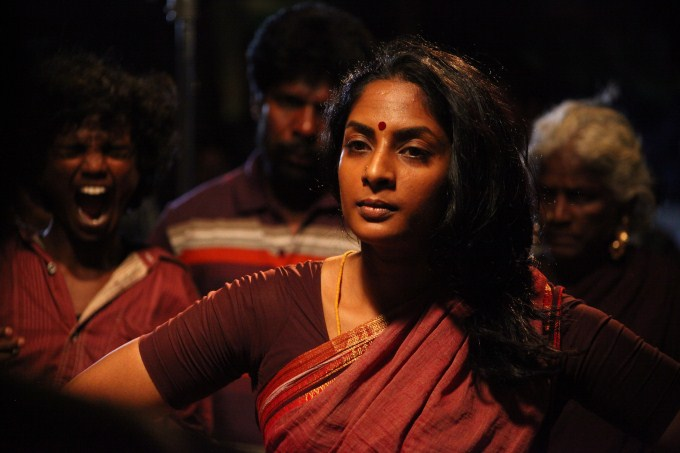 Andaava kanom tamil movie stills