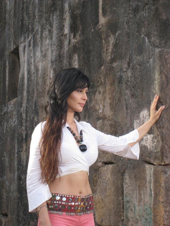 Anupama verma wallpapers