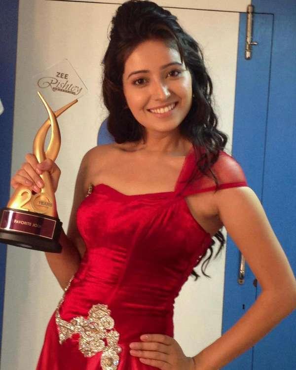 Asha negi in house photos