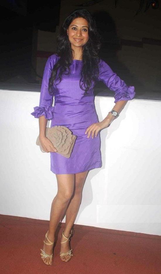 Ashima bhalla mini dress photos