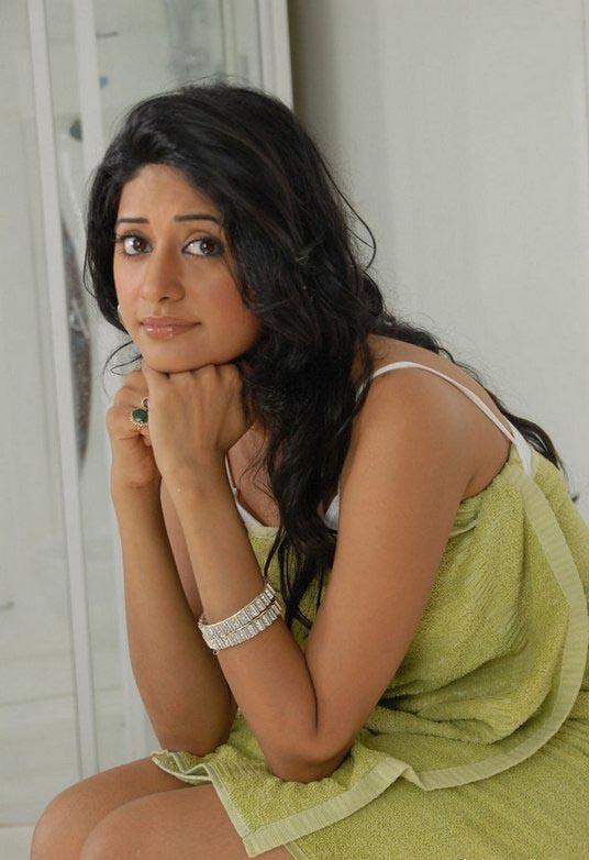 Ashima bhalla pictures