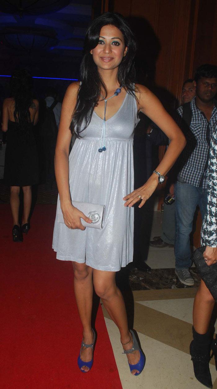 Ashima bhalla public photos