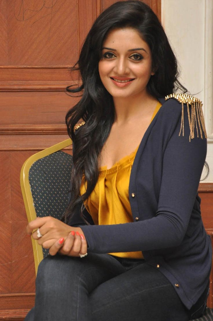 Ashima bhalla unseen pictures