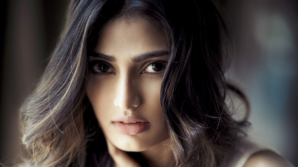 Athiya shetty desktop wallpapers