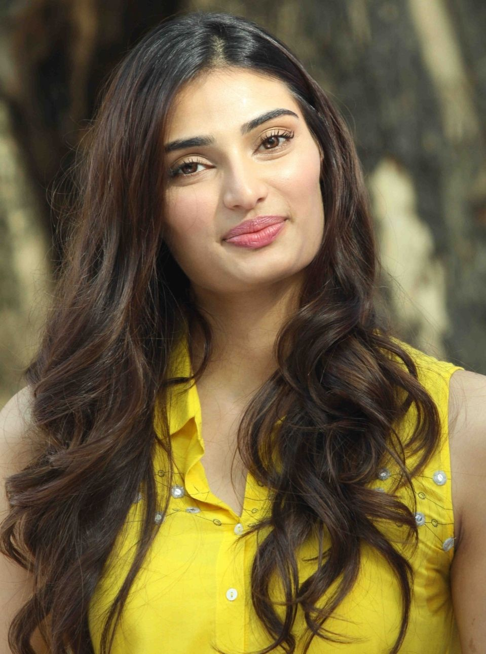 Athiya shetty pictures