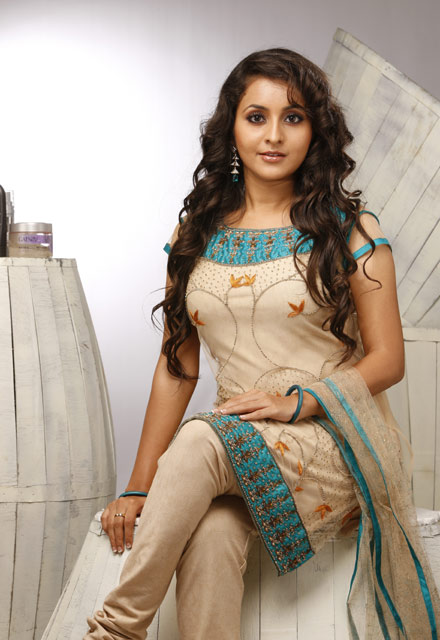 Bhama churidar pictures