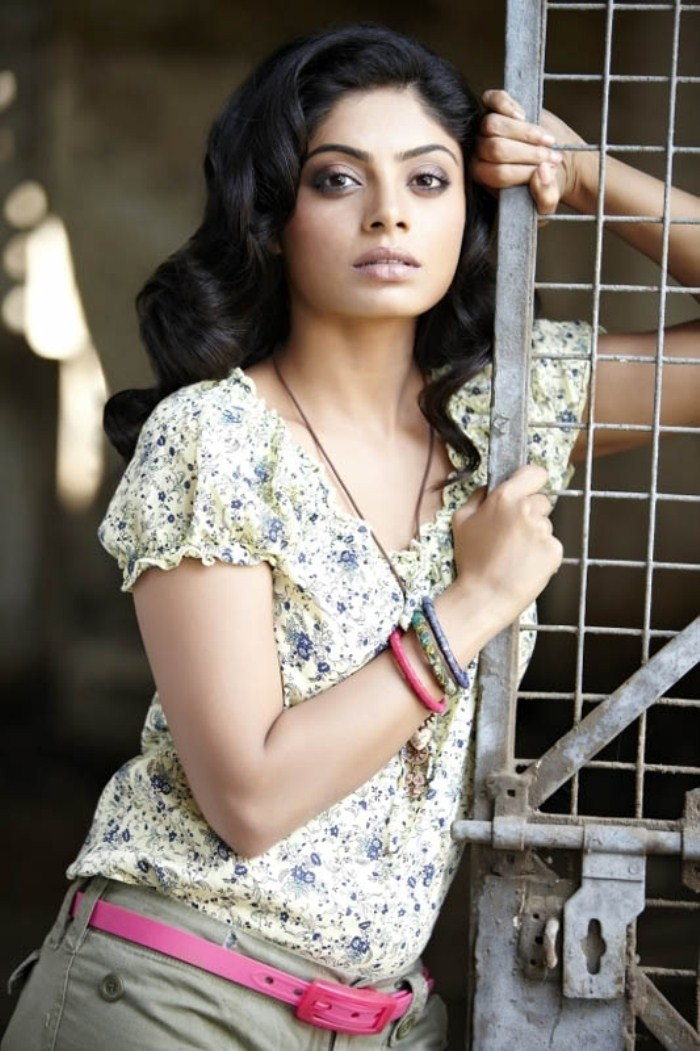 Bhavana rao wallpapers