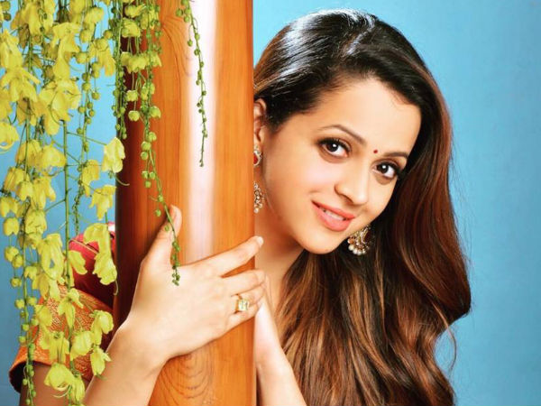 Bhavana visu wallpapers