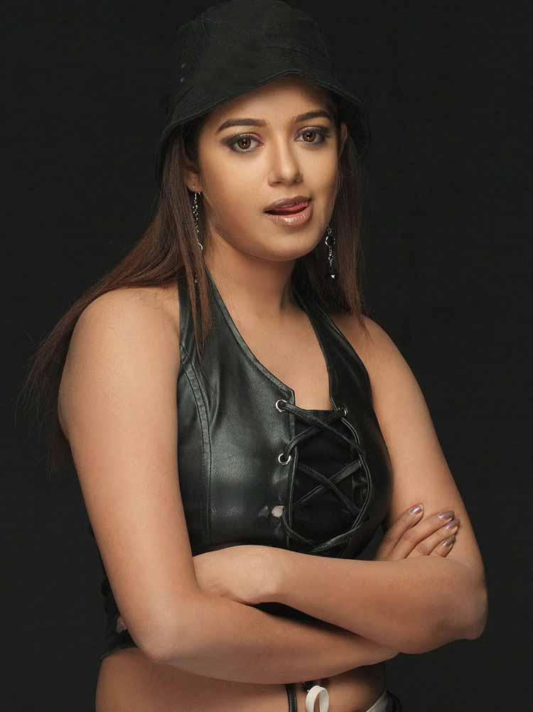 Chaya singh photoshoot photos