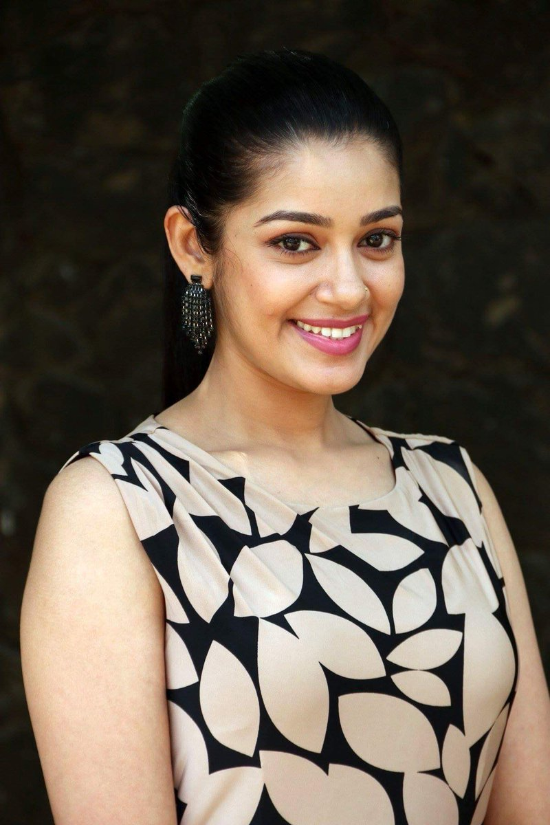 Chaya singh pictures