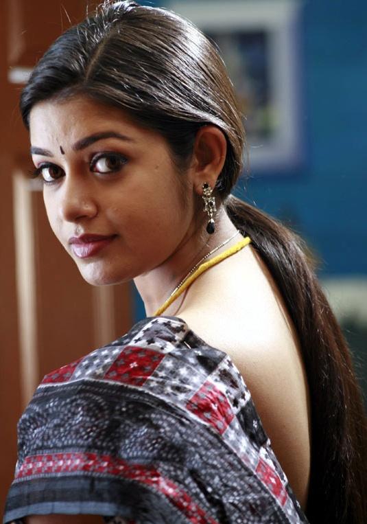Chaya singh saree face photos