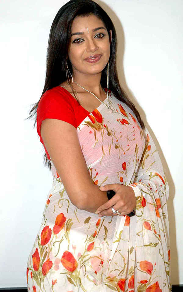 Chaya singh saree photos
