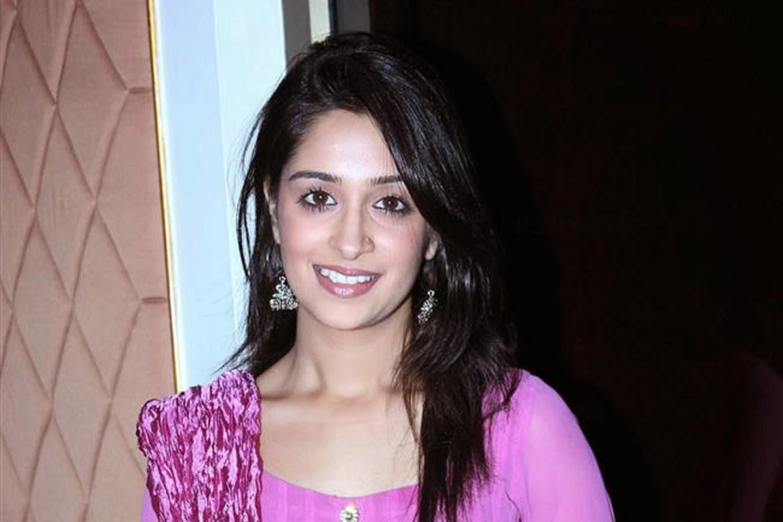 Deepika samson churidar photos
