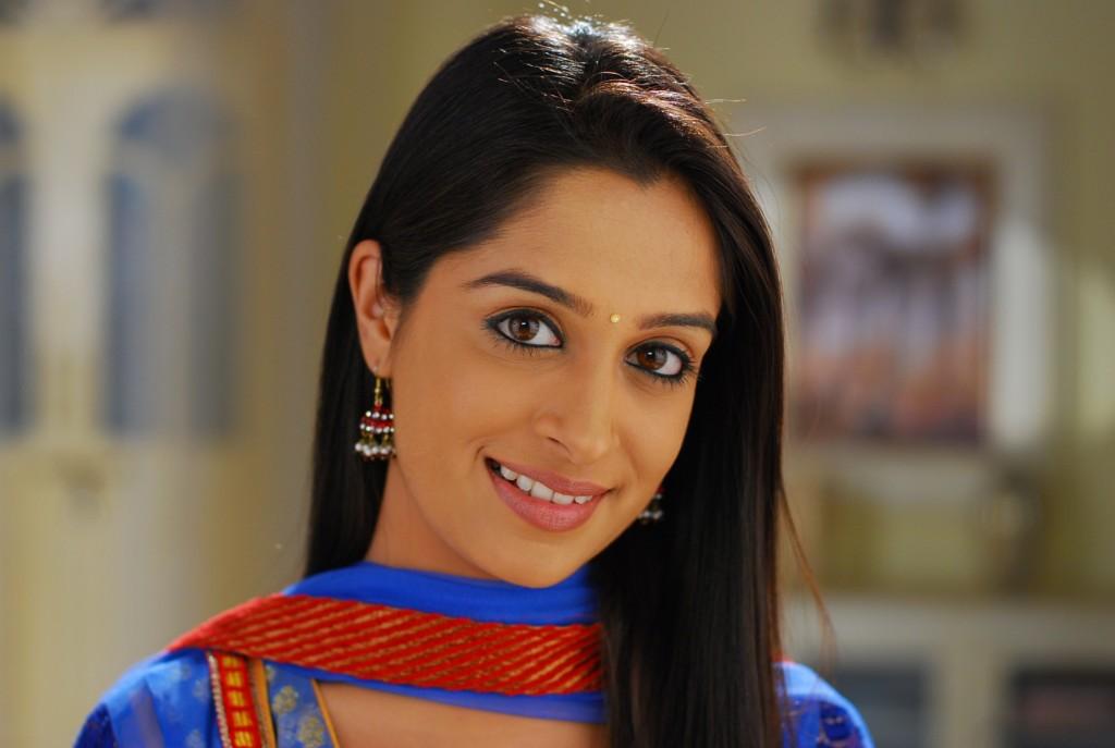 Deepika samson unseen photos