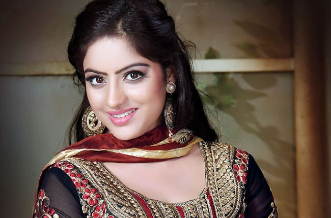 Deepika singh face desktop wallpapers