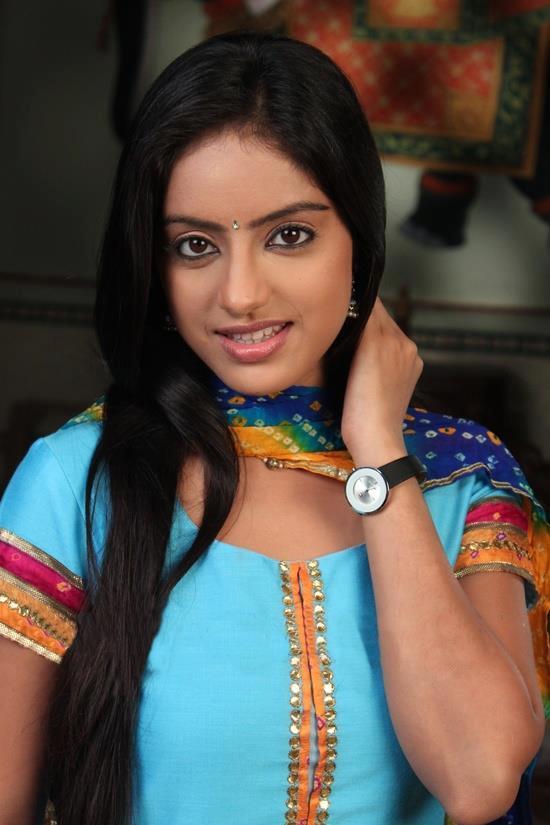 Deepika singh pictures