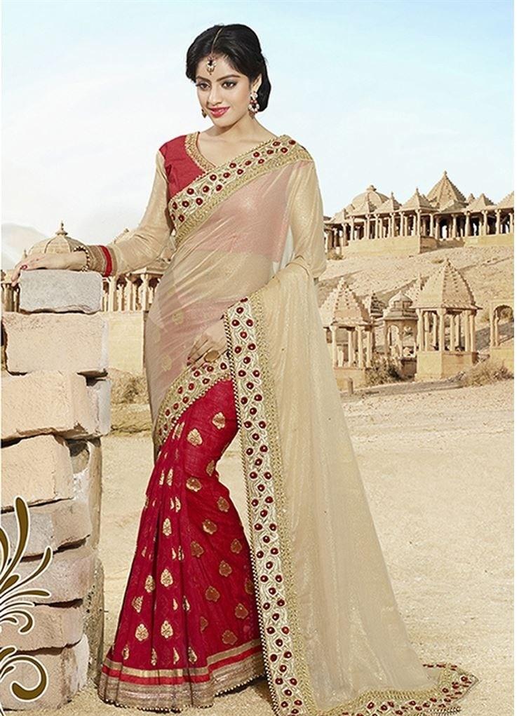 Deepika singh saree photoshoot images