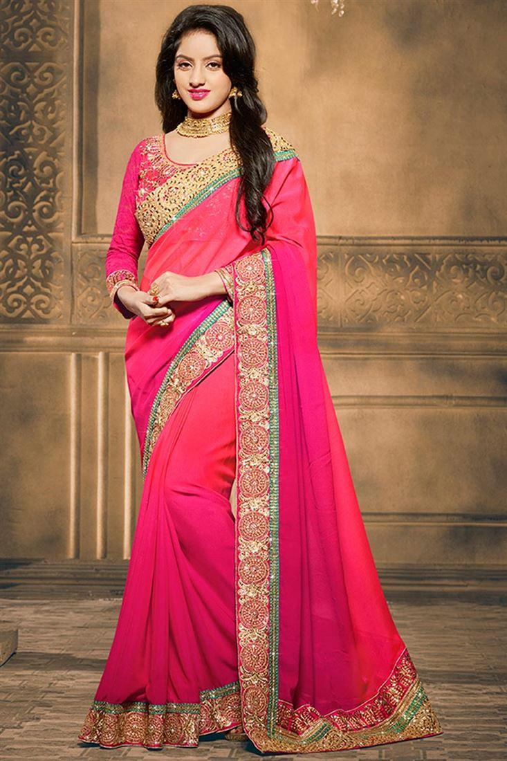 Deepika singh saree wallpapers