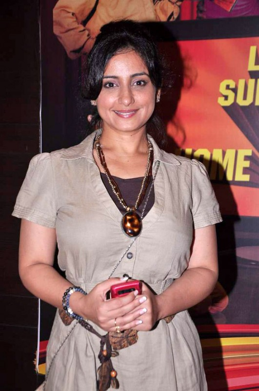 Divya dutta film interview photos