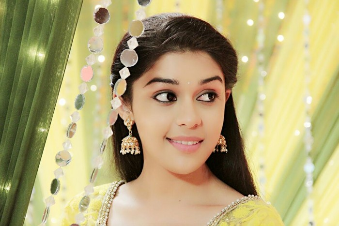 Eisha singh young face pictures